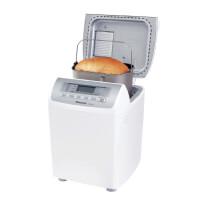Panasonic SDRD250 Automatic Bread Maker, with Fruit/Nut Dispenser