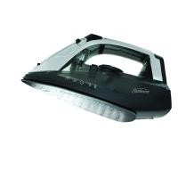 Sunbeam Canada GCSBNC-101-033 Versa Glide Corded-Cordless Iron