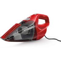 Dirt Devil Scorpion Quick Flip HV 7A Vacuum