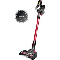 NEQUARE Cordless Vacuums 23Kpa Super Suction Pet Hair Vacuum Cleaner