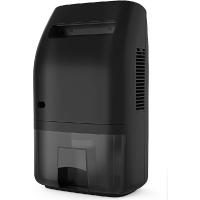 Afloia Dehumidifier for Home 2000ML