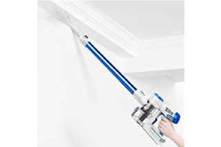 best cordless stick vacuums cover