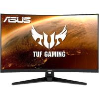 ASUS TUF Gaming VG32VQ1B 31.5