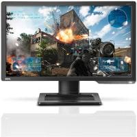 BenQ ZOWIE XL2411P 24 Inch 144Hz Gaming Monitor 1080P