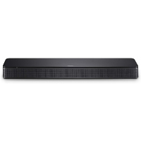 Bose TV Speaker- Small Soundbar with Bluetooth and HDMI-ARC connectivity
