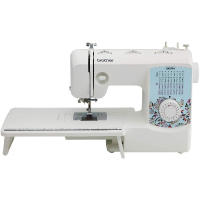 Brother Sewing and Quilting Machine, XR3774