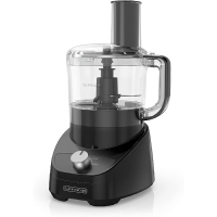 DECKER FP4150BC 8-Cup Food Processor