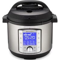 Instant Pot 6QT Duo Evo Plus Electric Pressure