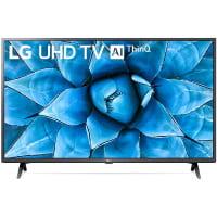 "LG 65UN7300 65"" 4K UHD Smart LED TV"