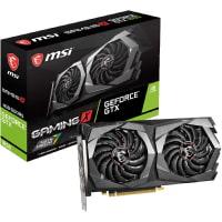 MSI Gaming GeForce GTX 1650 128-Bit HDMI