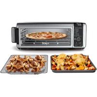 Ninja Foodi Digital Air Fry Oven, Convection Oven