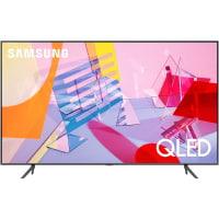 "Samsung 43"" Q60T 4K Ultra HD HDR Smart QLED TV"