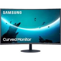 Samsung Monitor T55 32 Inch