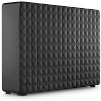 Seagate Expansion Desktop 16TB External Hard Drive HDD