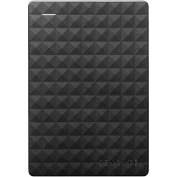 Seagate Expansion Portable 1TB External Hard Drive HDD