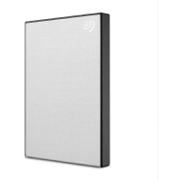 Seagate One Touch 2TB External Hard Drive HDD