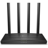 TP-Link AC1900 Wireless MU-MIMO WiFi Router - Dual Band Gigabit Wireless Internet Routers for Home