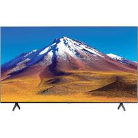"amsung 70"" TU6900 4K Ultra HD HDR Smart TV"