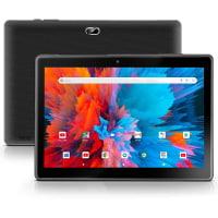 Android 10.0 Tablet 10 Inch qunyiCO Y10