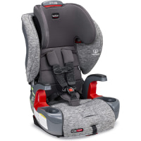 Britax Grow with You ClickTight Harness