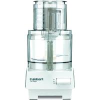 CUISINART DLC-10SY Pro Classic 7-Cup Food Processor