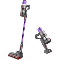JASHEN V16 Cordless Stick Vacuum Cleaner