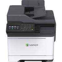 LEXMARK MC2535adwe Multifunction Color Laser