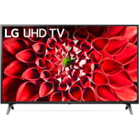 "LG 75UN6951 75"" 4K UHD Smart LED TV"