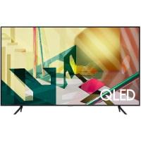 "Samsung 75"" Q70T 4K Ultra HD HDR Smart QLED TV (QN75Q70TAFXZC) [Canada Version]"