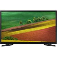"Samsung UN32M4500BFXZC 32"" 720p HD Smart LED TV"