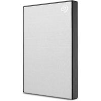 Seagate Backup Plus Slim 2 TB External Hard Drive Portable HDD