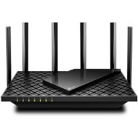 TP-Link WiFi 6 AX5400 Router
