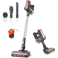Womow Cordless Vacuum Cleaner