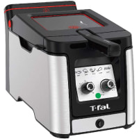 fal FR600D51 Odorless Deep Fryer