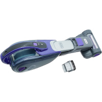 DECKER HHVJ315JDP27 Lithium Pet Cordless Vac Hand Vacuum