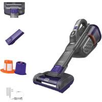 DECKER dustbuster Handheld Vacuum for Pets