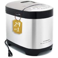 KITCHENARM 2LB Automatic Bread Machine