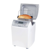 Panasonic SDRD250W Bread Maker with Raisin/Nut Dispenser