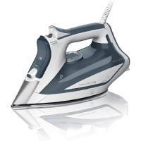 Rowenta Professional DW5280