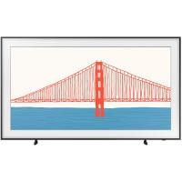 The Frame LED 4K UHD Smart TV
