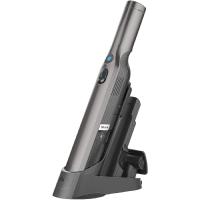 SharkNinja ION W1 Handheld Vacuum