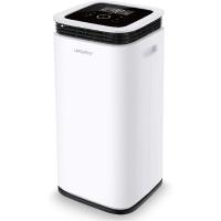 Waykar 4500 Sq. Ft Dehumidifier for Home Basements