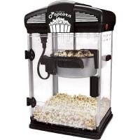 West Bend 82515B Hot Oil Movie Theater Style Popcorn Popper Machine