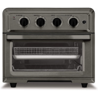 60BKS Convection Toaster Oven Airfryer