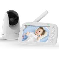 Baby Monitor, VAVA 720p