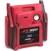 Clore Automotive Jump-N-Carry JNC950 2000 Peak Amp 12V Jump Starter