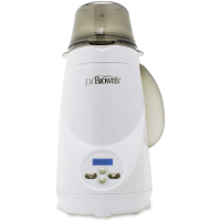 Dr. Brown's 850T Bottle Warmer