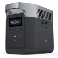 EF ECOFLOW Portable Power Station Delta