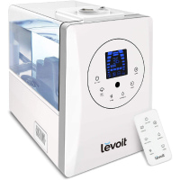 Levoit Air Humidifiers
