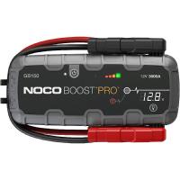 NOCO Boost Pro GB150 3000 Amp 12